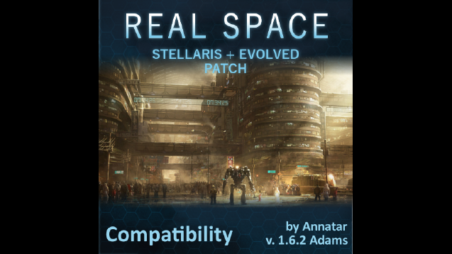04 real space siellaris evolved patch skymods