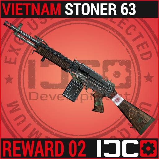 Steam workshop ijc vietnam stoner 63 altavistaventures Image collections