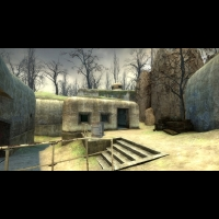 Steam workshop pump your public best maps from cs16csscsgo deprodigy css port gumiabroncs Images