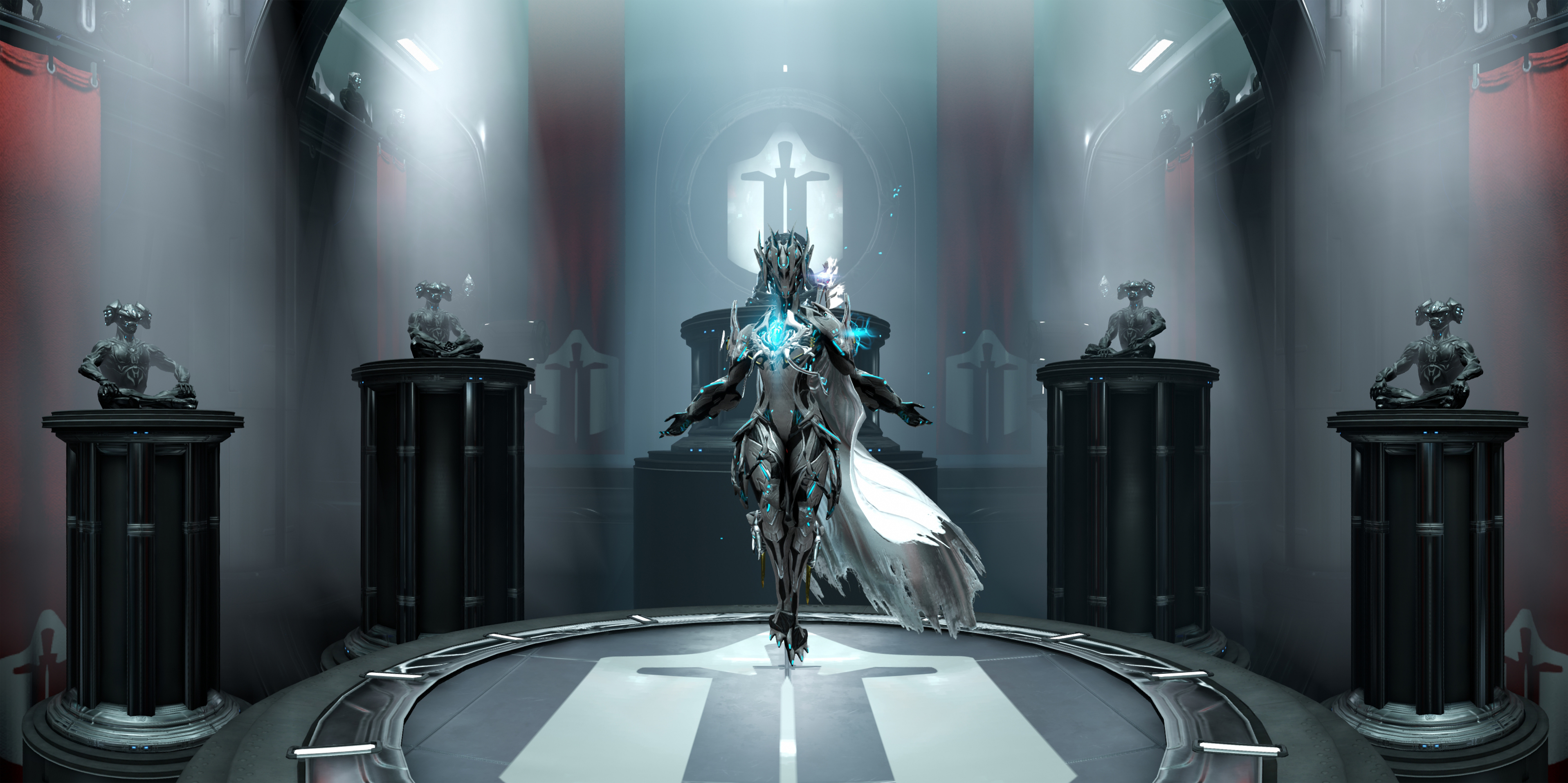 warframe lvl 30 enemies guide