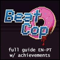 Steam Community :: Guide :: Full guide / Guia completo (EN