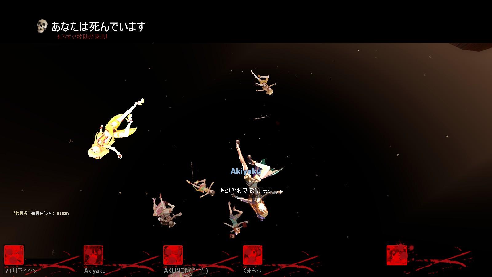 Steam Community Left 4 Dead 2 - Imagez co