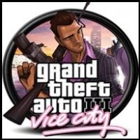 gta vice city directx 8.1 problem