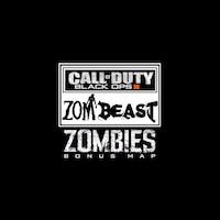 Steam Workshop :: Best Custom Zombies Maps & Mods