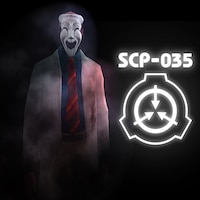 Steam Workshop :: Hellgaming