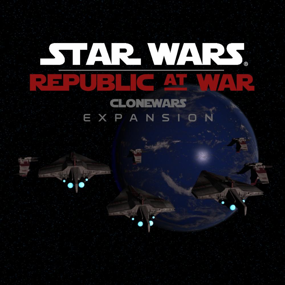 starwars empire at war cheats
