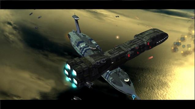 Steam Workshop :: Republic at War
