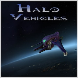 Xbox halo 2 iso download