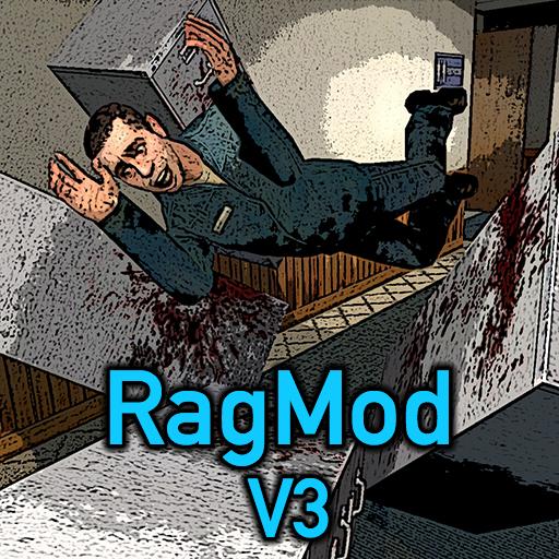 RagMod V3
