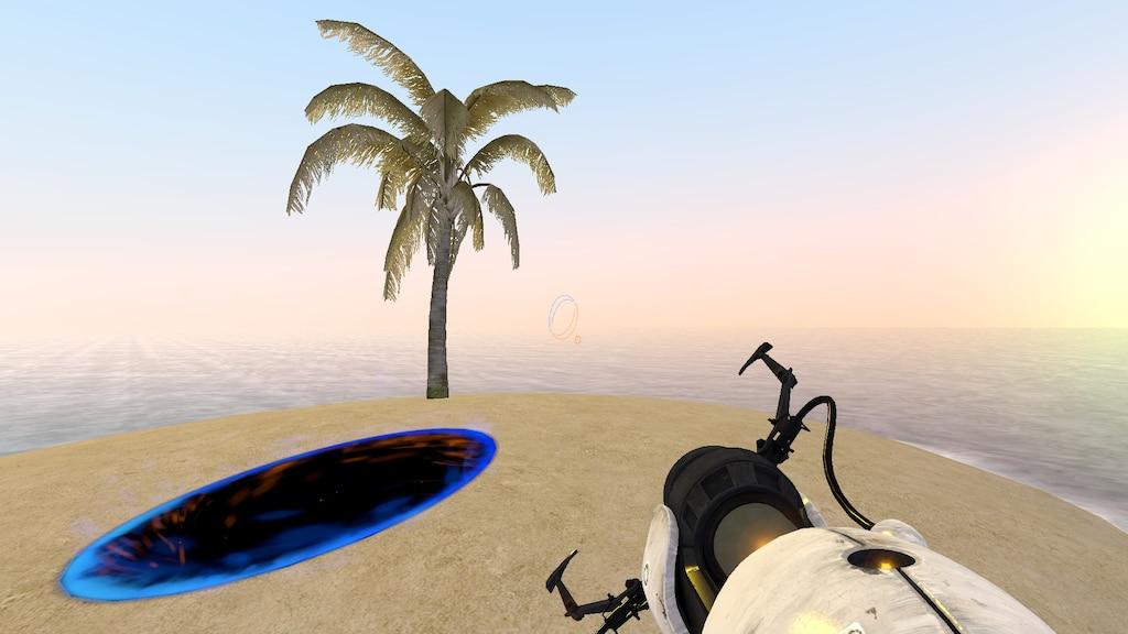 Steam Community :: Screenshot :: Thanks to this new gmod