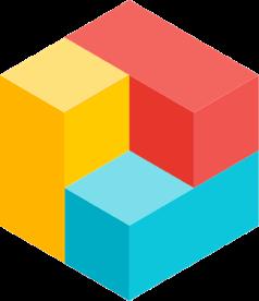 steam コミュニティ ガイド how to export blocks models