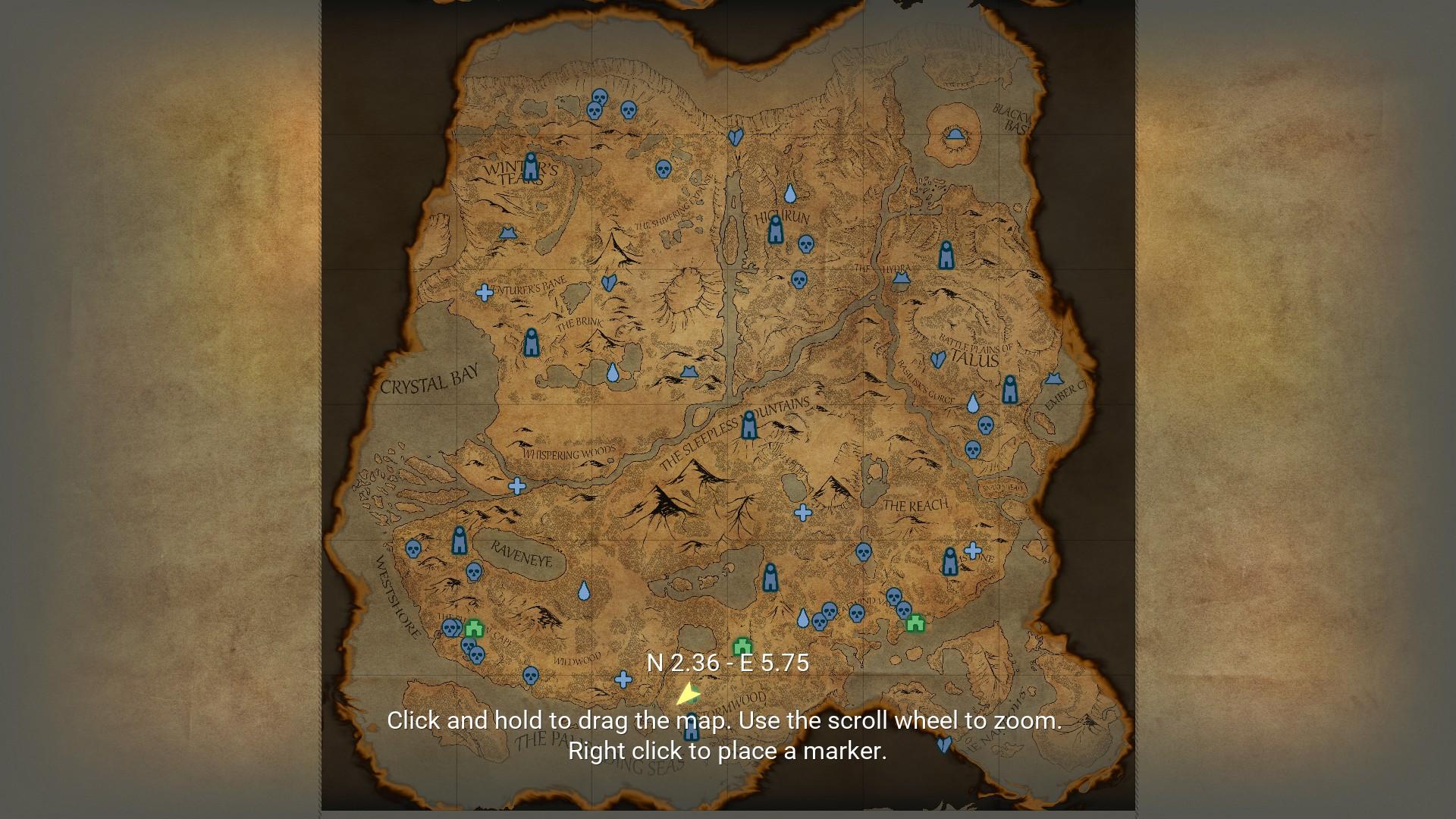 Comunidade Steam Captura De Ecra