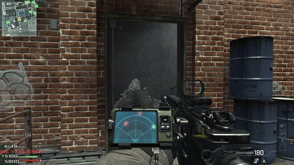 Steam Community :: Screenshot :: no mods