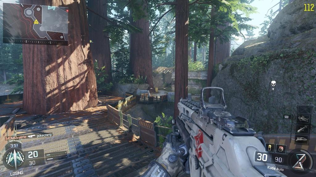 Steam Community Screenshot Great Gameplay