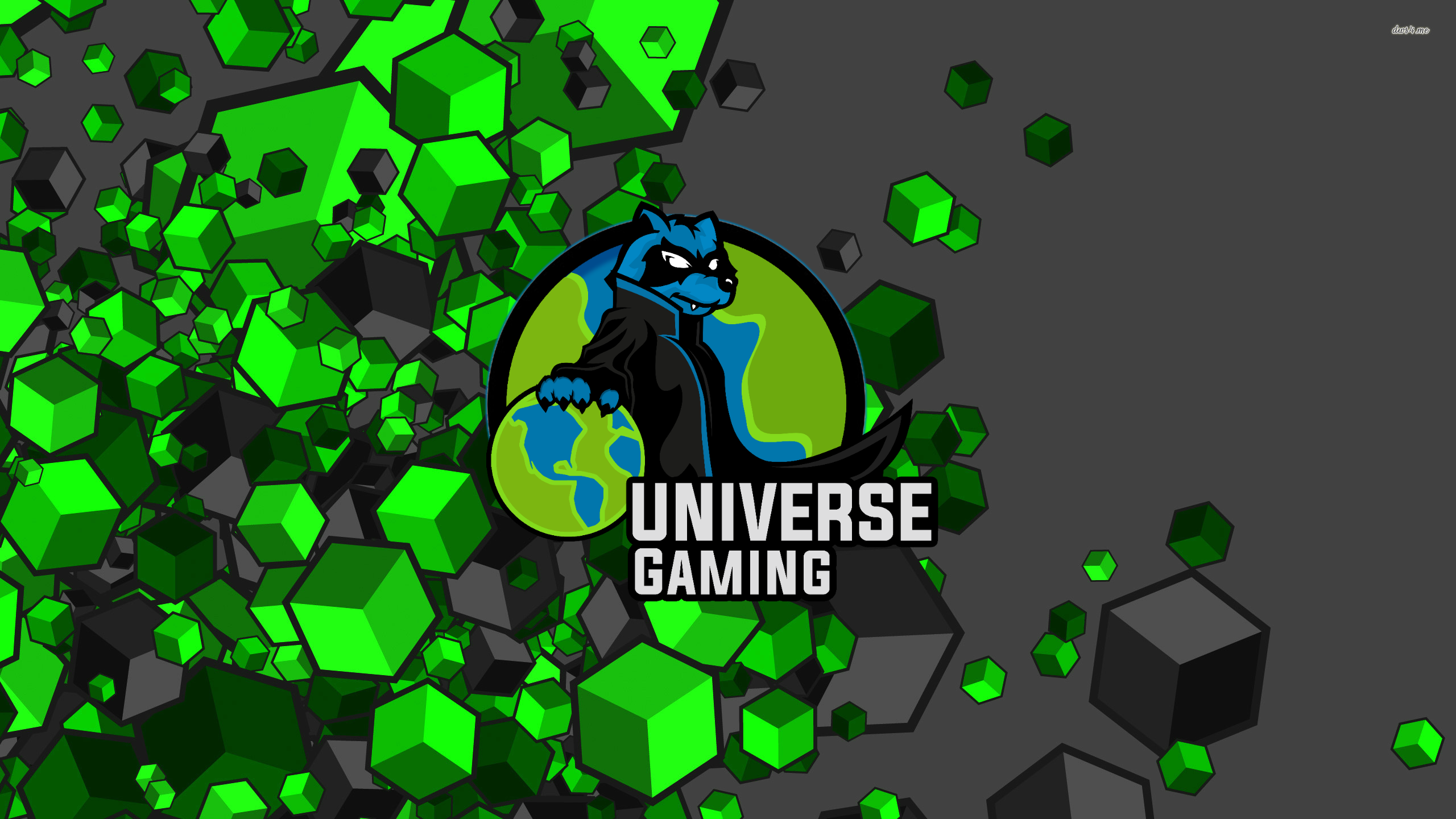 Steam Workshop Universe Gaming Serveur Gmod DarkRP