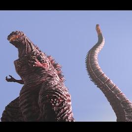 Godzilla 2 Steam