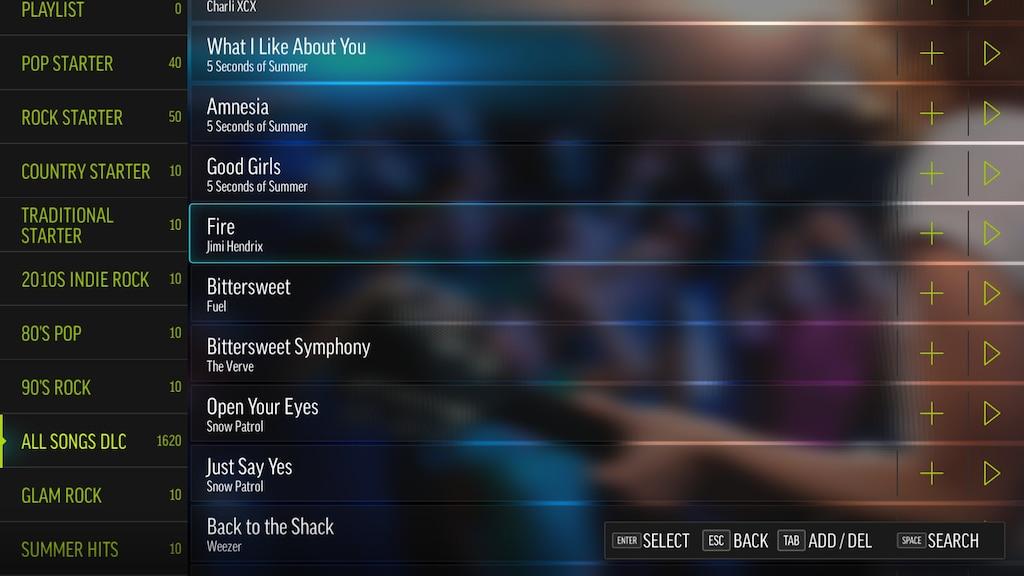 5 Seconds Of Summer Amnesia Chords Guitar | Yoktravels com