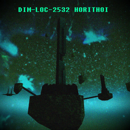 DIM LOC 2532 HORITHOI   Combine Occupied Xen Map