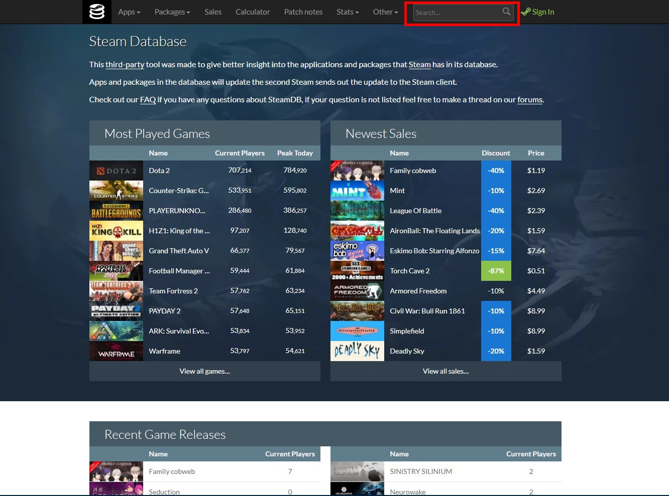 Steam Community :: Guide :: How to Downgrade Game Version