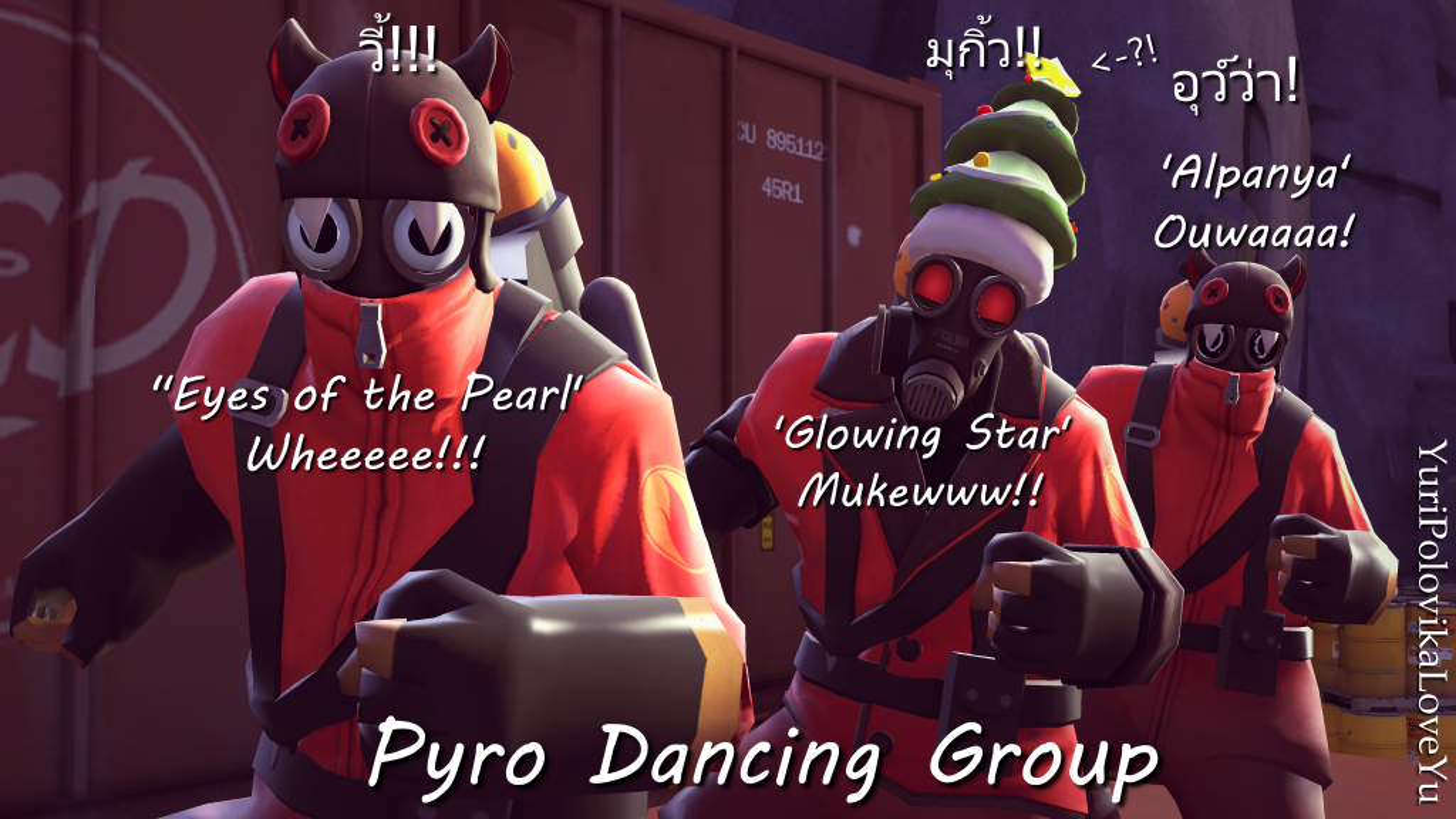 Steam Community :: :: Just Dance!