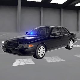 Steam Workshop :: [Photon] GTA 3 / GTA LCS FBI Car Pack