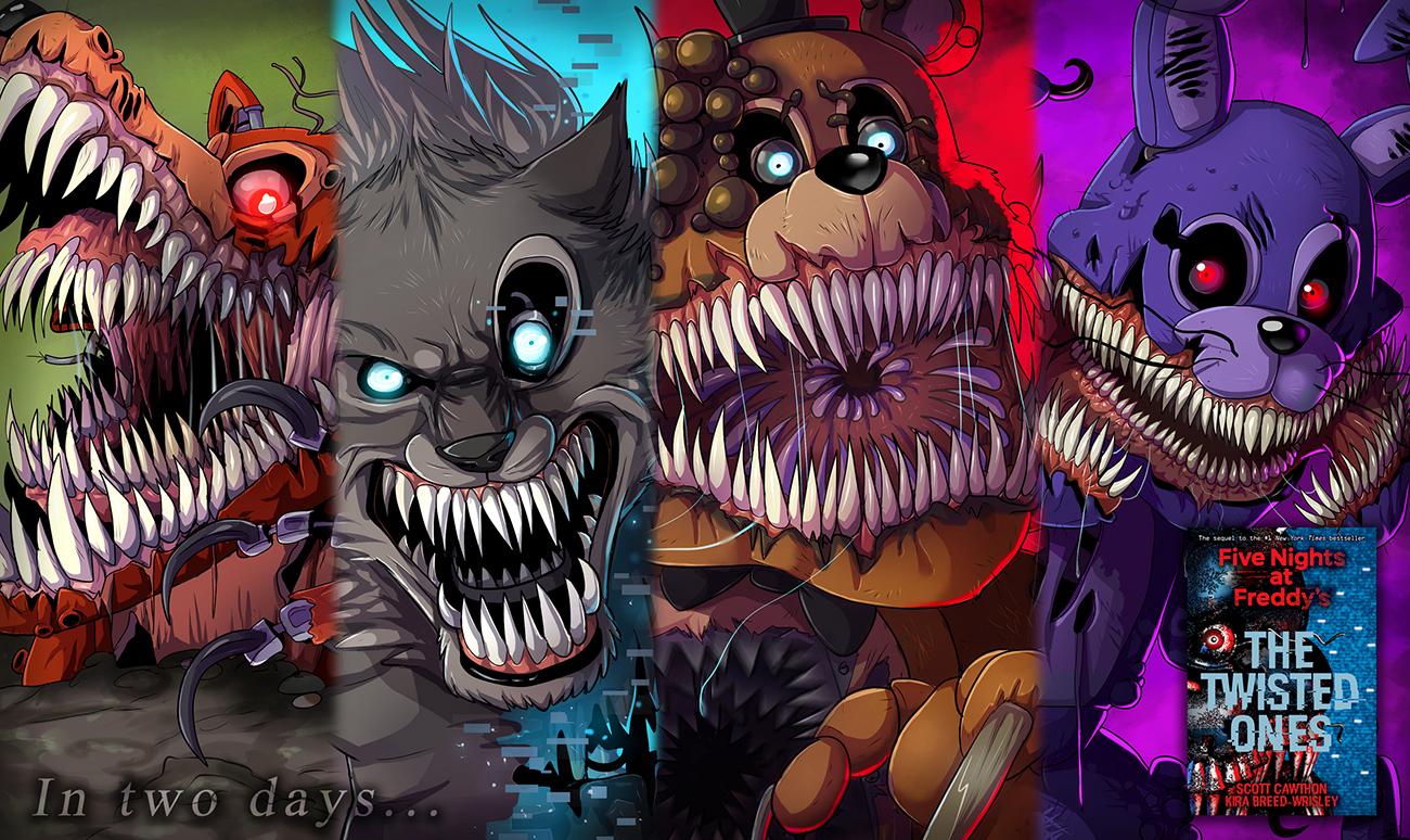 Steam Workshop :: chaoskev's g mod addons
