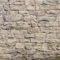 Steam Community :: Guide :: Destroying Stone Walls