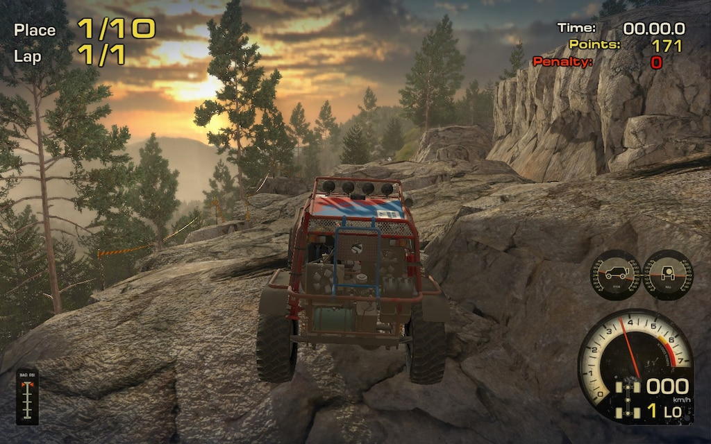 Free Download Game Offroad 4x4 For Steam - pdfretirement's blog