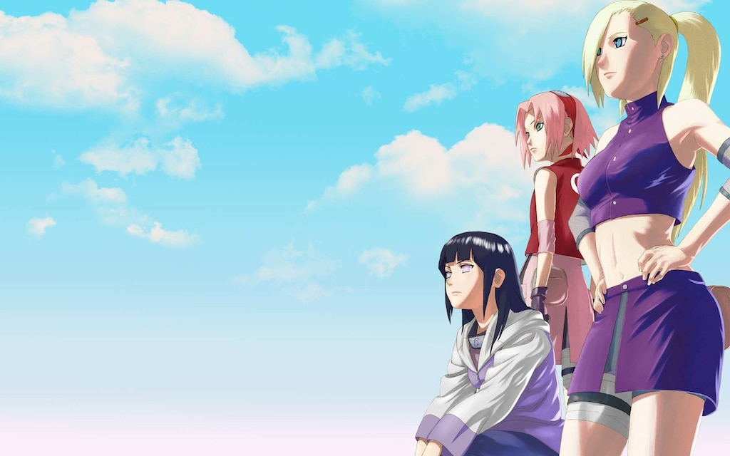 sera Naruto brancher avec Hinata Comment les scientifiques utilisent des datations absolues pour déterminer l'âge des fossiles