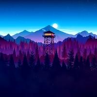 Steam Workshop Top 50 New Wallpapers Recent Most Popular