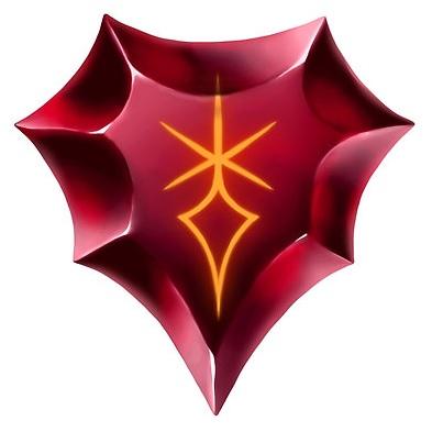 Społeczność Steam :: Poradnik :: Job Guide: Dark Knight 4 0