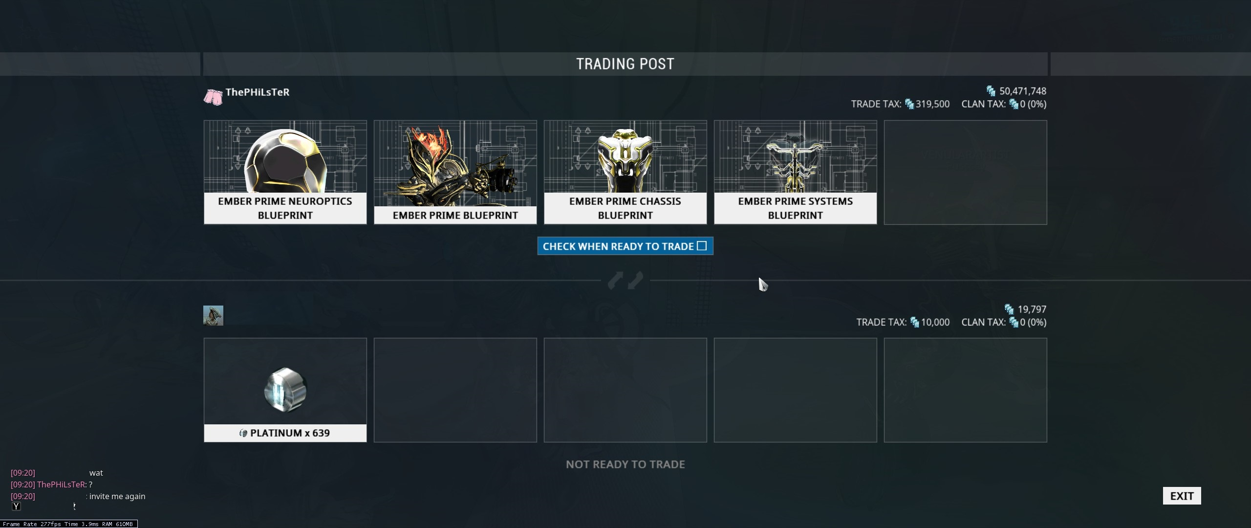 Steam Community Guide How To Make Platinum Long Term Investments The prime vault is now open! make platinum long term investments
