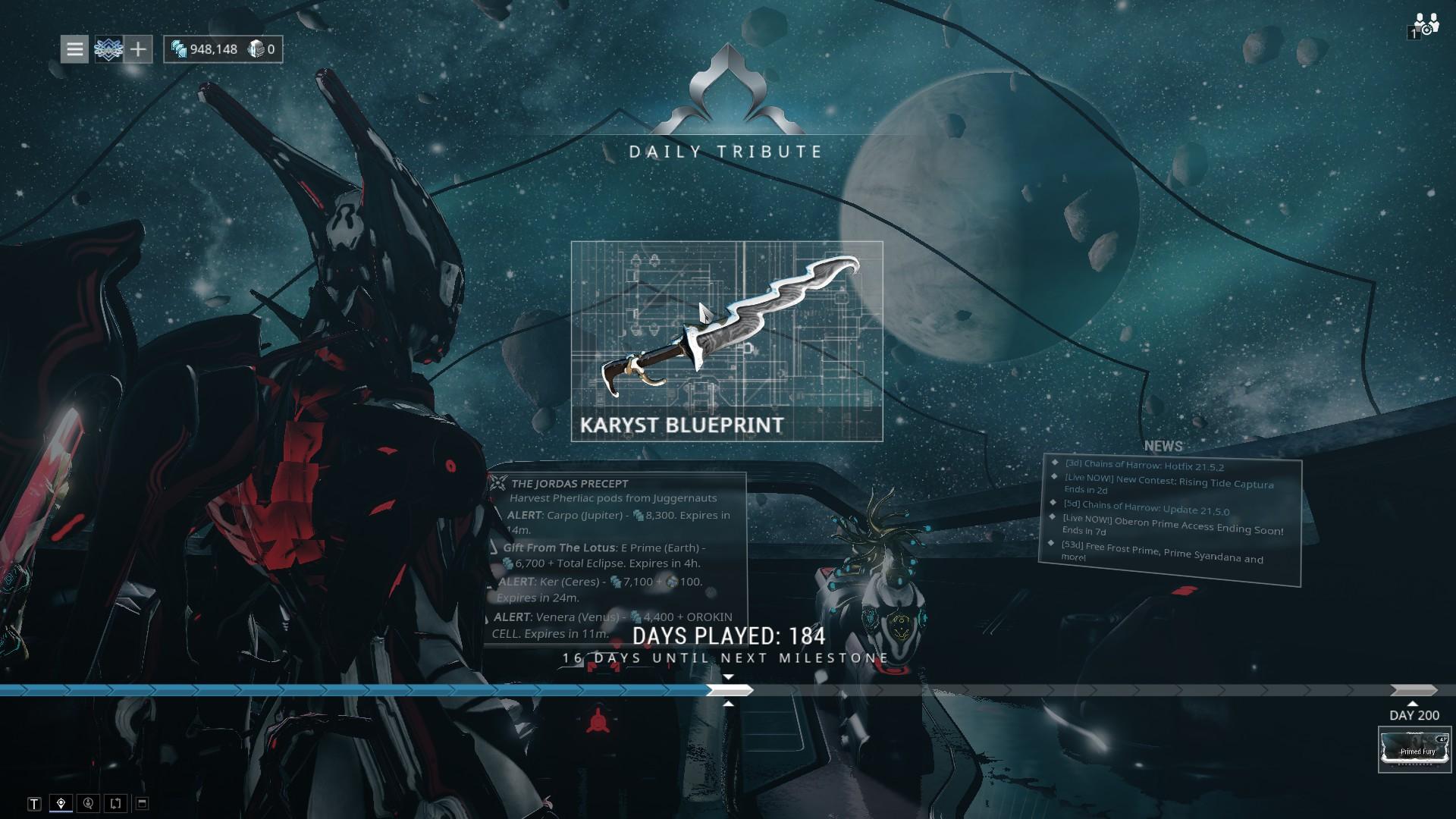 Steam community screenshot owo warframe malvernweather Image collections