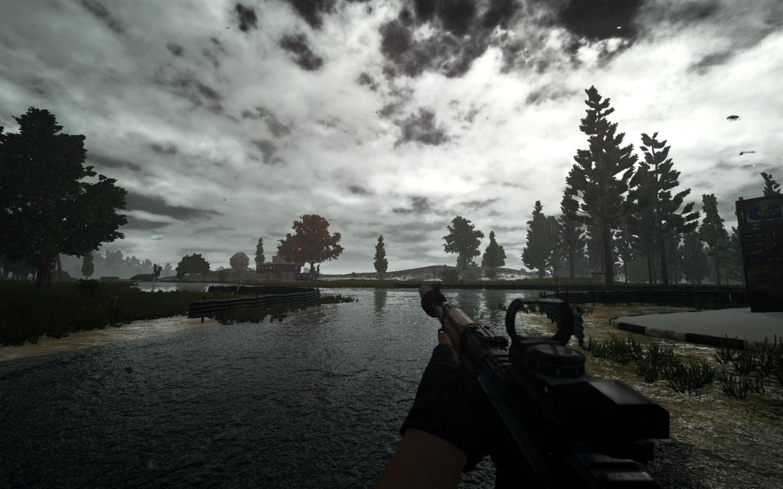 Playerunknown S Battlegrounds Maps Loot Maps Pictures: Comunidad Steam :: PLAYERUNKNOWN'S BATTLEGROUNDS