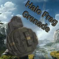 Steam Workshop :: [FR] Halo RP | La Guerre De l'Installation