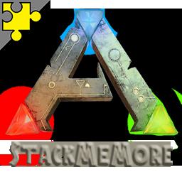 StackMeMore (v1.51)