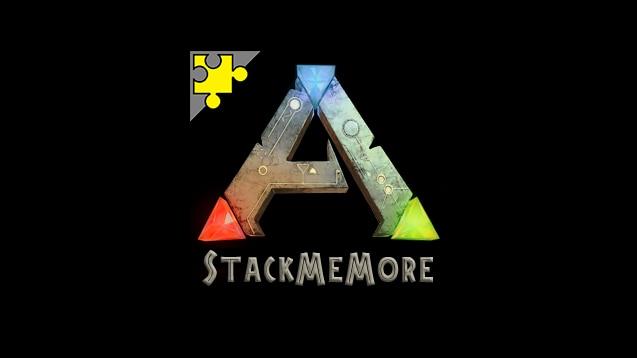 Steam Workshop :: StackMeMore (v1 51)