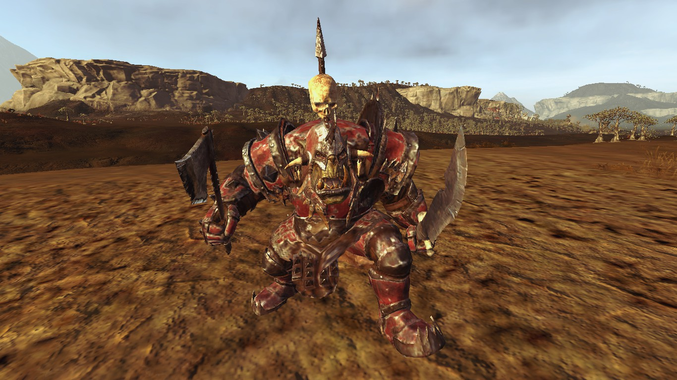 Steam Muhely Andrewoverload519 S Legendary Hero Pack Ii Discontinued Nakai the wanderer is a kroxigor and lizardmen character, who spends all his time walking around the jungle, hitting things on the head when they upset him. legendary hero pack ii discontinued