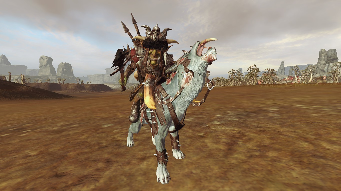Steam Workshop Andrewoverload519 S Legendary Hero Pack Ii Discontinued Therefore, i want to show you the alternative build that can be used in pvm situation. legendary hero pack ii discontinued