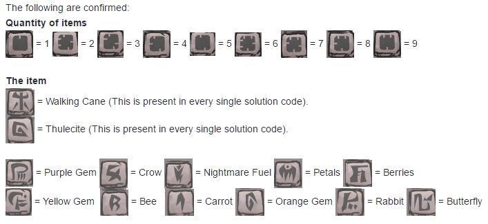 Steam Community :: Guide :: Metheus Puzzle - Third Stage