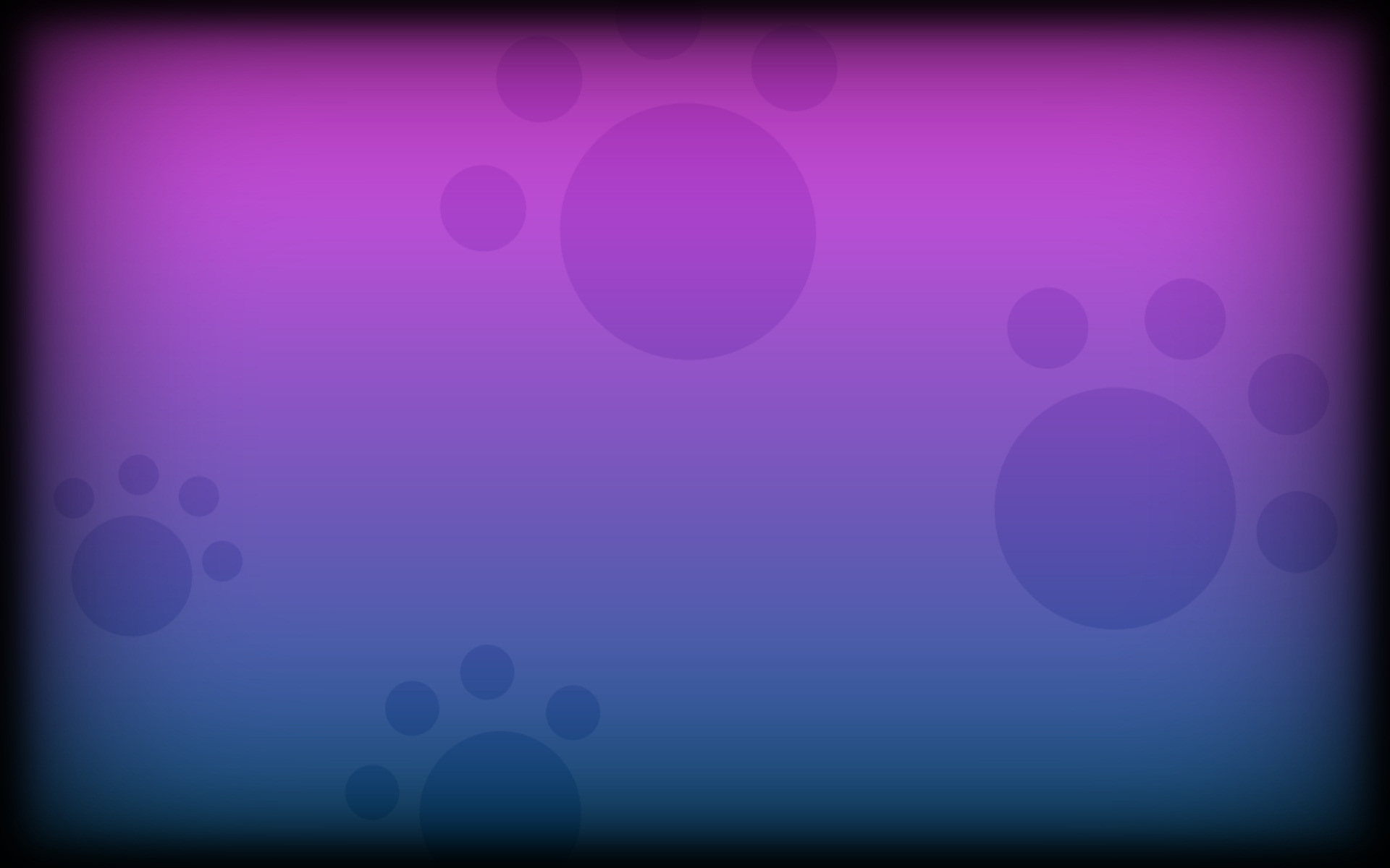 Steam Community Guide Purple Backgrounds