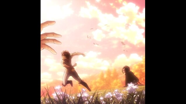 Steam Workshop Shingeki No Kyojin Attack On Titan Season 2 Wallpaper