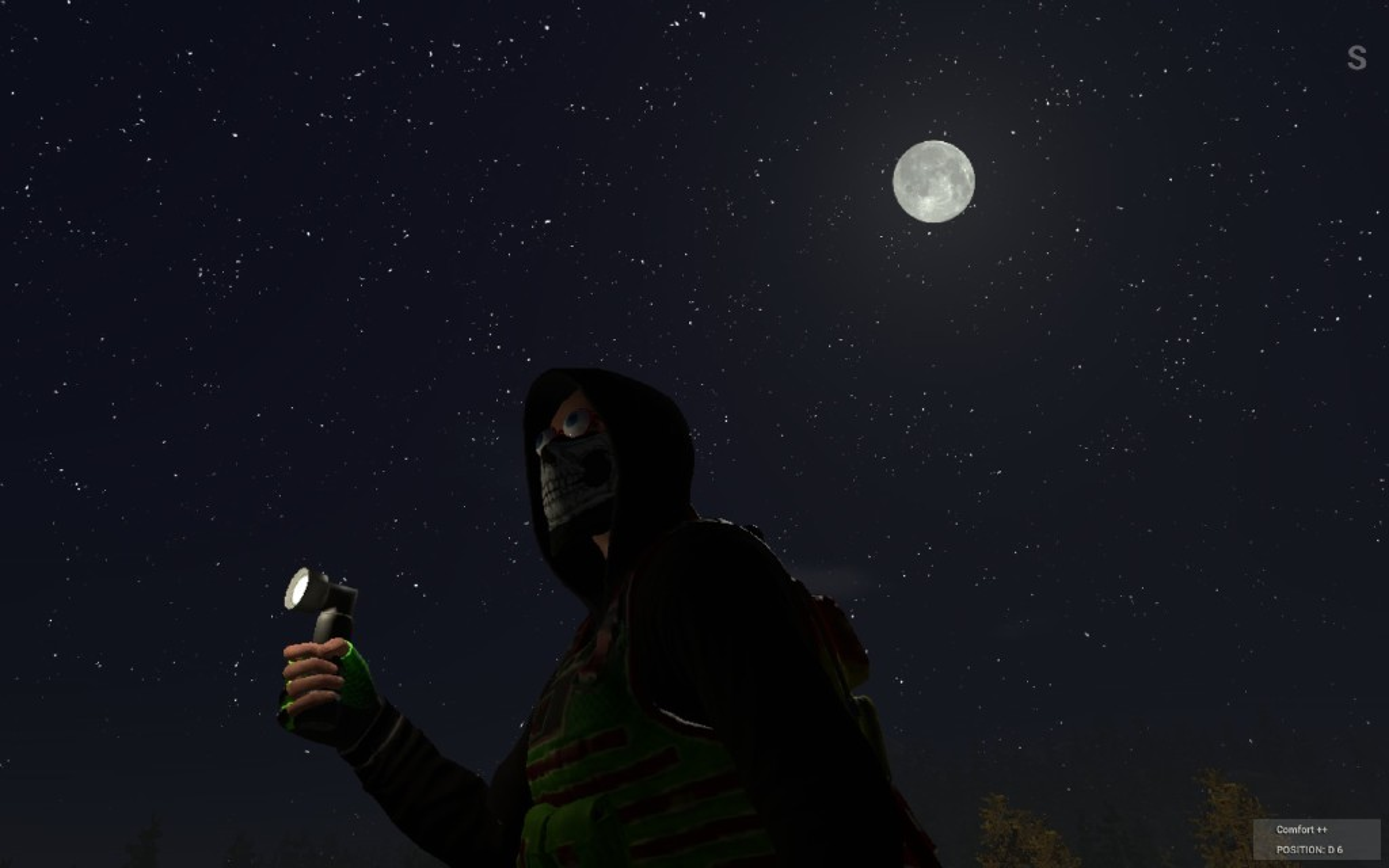 Steam Community H1z1 Just Survive