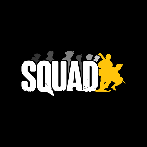 steam community guide squad leader practical and mental game