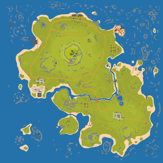 Steam Community :: Guide :: Why Hawaii is not a Good Map