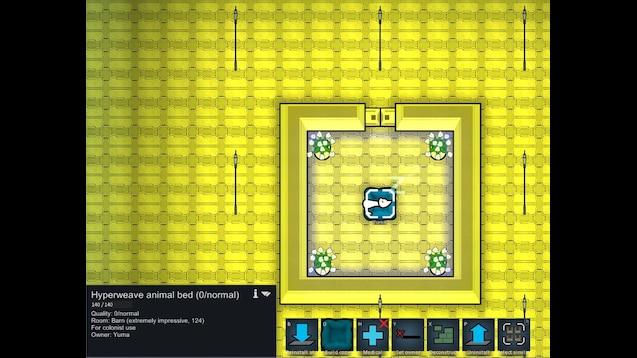 Steam Workshop :: Animals Logic
