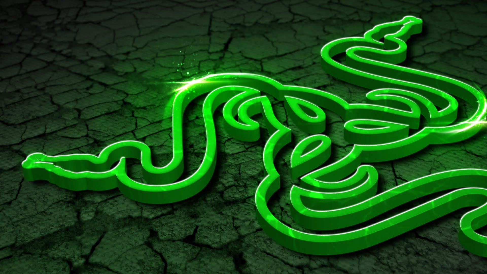 Steam Workshop :: Razer's Garry's Mod Addon Pack