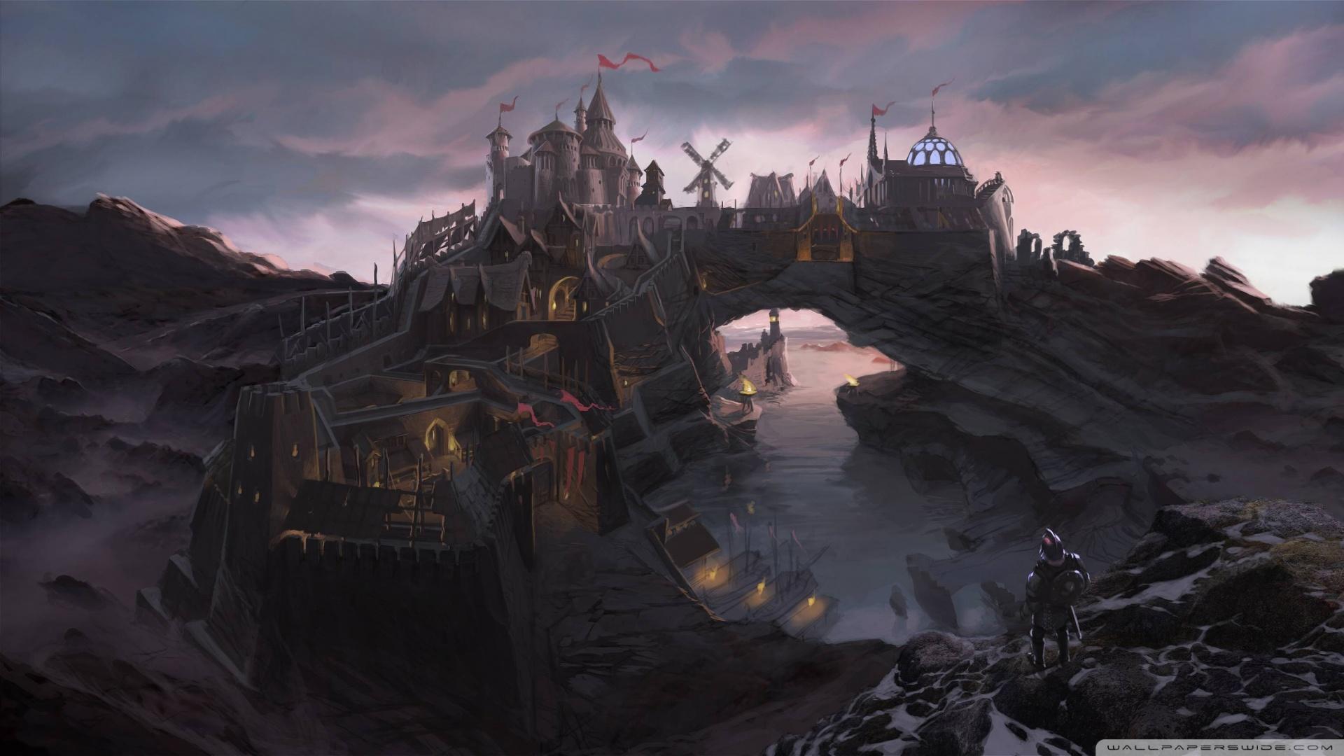 Steam Workshop :: Crusader Kings 2 (Multiplayer Base)