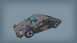 Steam Workshop Lamborghini Centenario