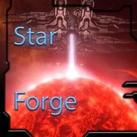 Steam Workshop :: +Star Forge